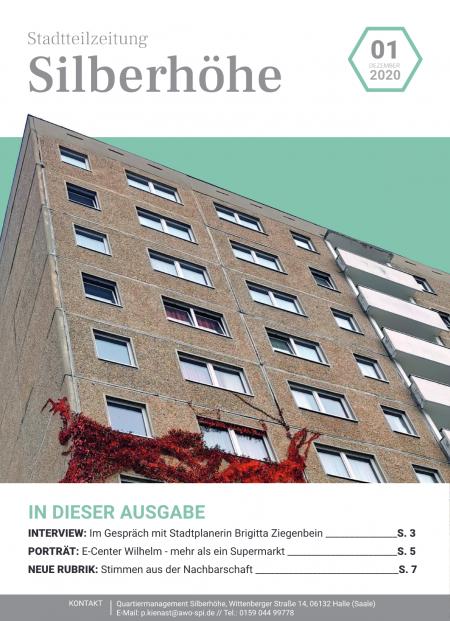 silberhoehe_stadtteilzeitung